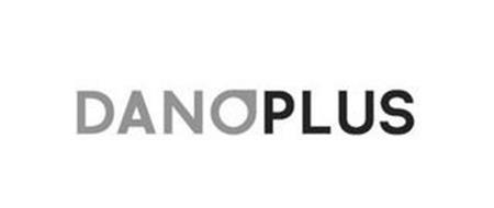 DANOPLUS