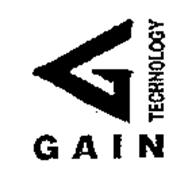 G GAIN TECHNOLOGY