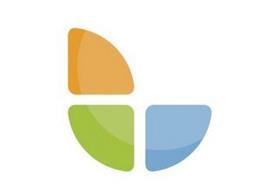 Gainbon Import & Export Trading Co., Ltd.