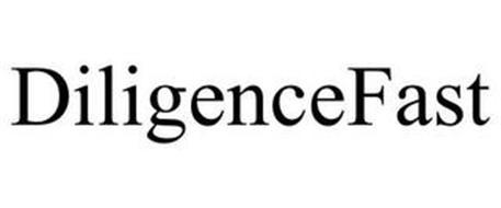 DILIGENCEFAST