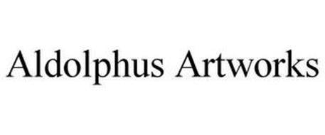 ALDOLPHUS ARTWORKS