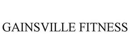 GAINSVILLE FITNESS