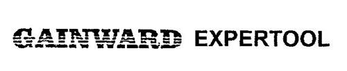 GAINWARD EXPERTOOL