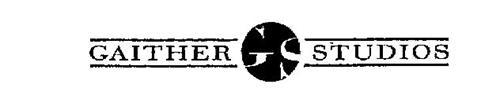 GAITHER GS STUDIOS