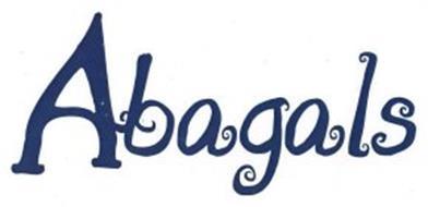 ABAGALS