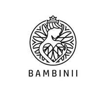 BAMBINII
