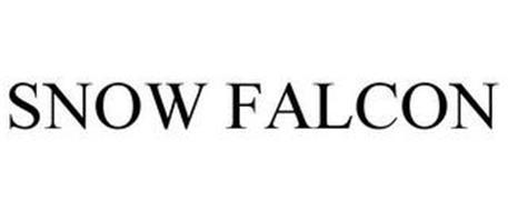 SNOW FALCON