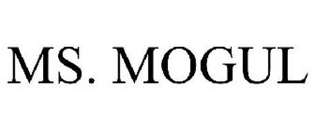 MS. MOGUL