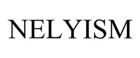NELYISM
