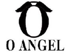 O ANGEL