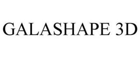 GALASHAPE 3D