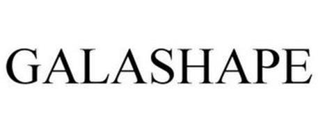 GALASHAPE