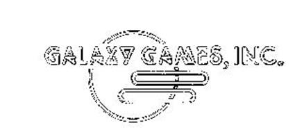 GALAXY GAMES, INC.