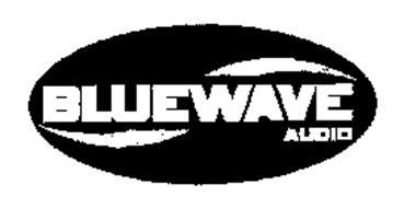 BLUEWAVE AUDIO