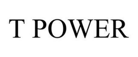 T POWER