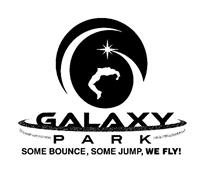 GALAXY PARK SOME BOUNCE, SOME JUMP, WE FLY!