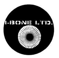 I-BONE LTD.