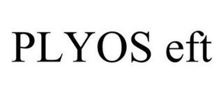 PLYOS EFT