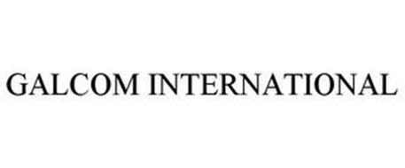 GALCOM INTERNATIONAL