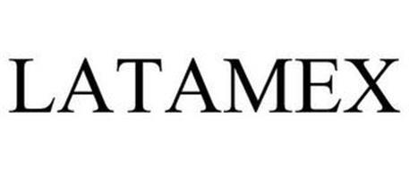 LATAMEX