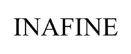 INAFINE