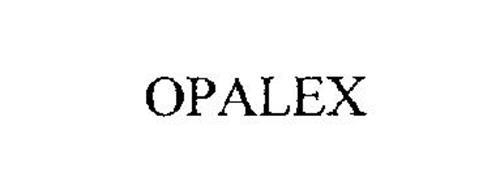 OPALEX