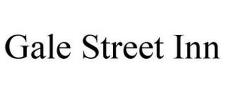 GALE STREET INN