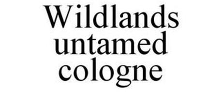 WILDLANDS UNTAMED COLOGNE