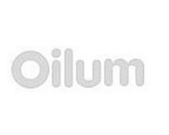 OILUM
