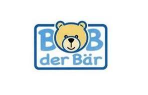 BOB DER BÄR