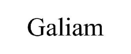 GALIAM
