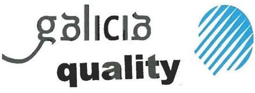 GALICIA QUALITY