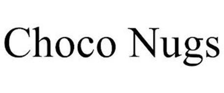 CHOCO NUGS