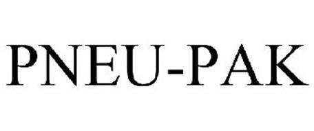 PNEU-PAK