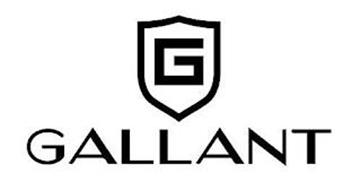 G GALLANT