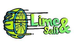 LIME&SALT