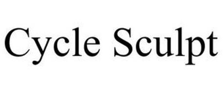 CYCLE SCULPT