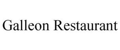 GALLEON RESTAURANT