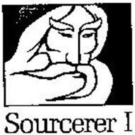 SOURCERER I