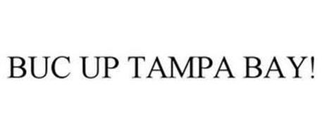 BUC UP TAMPA BAY!