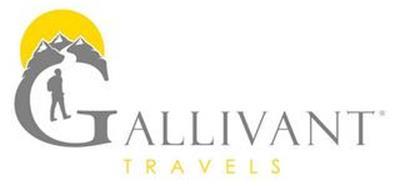 GALLIVANT TRAVELS