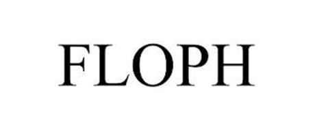 FLOPH