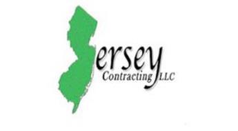 ERSEY CONTRACTING LLC