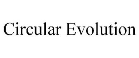 CIRCULAR EVOLUTION
