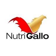 NUTRI GALLO