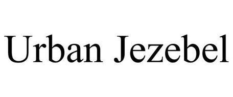 URBAN JEZEBEL