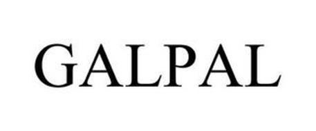 GALPAL