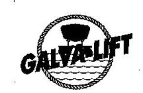 GALVA-LIFT