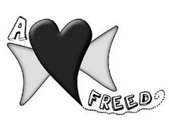 A FREED