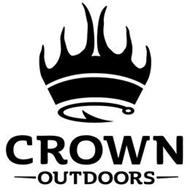 CROWN OUTDOORS